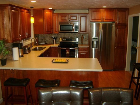 thomasville kitchen cabinets prices thomasville cabinetry reviews finish wood cabinet 27177