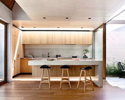 Great Cabinets For Kitchens